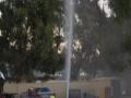 Water Geyser (3)
