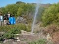 Water Geyser (5)